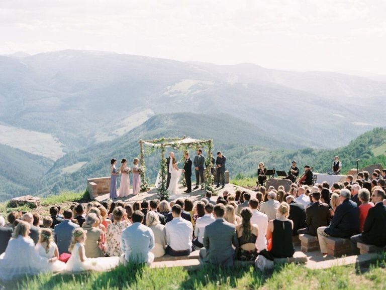 outdoor-wedding-ceremony-ideas