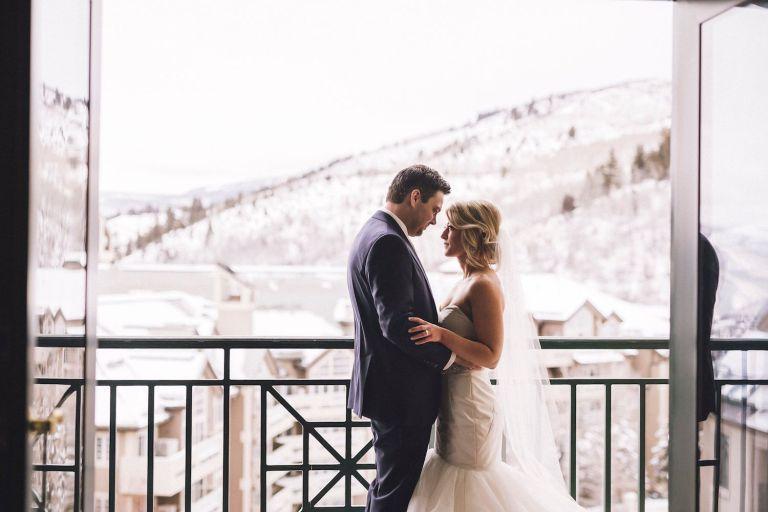 how-to-plan-a-super-secret-wedding