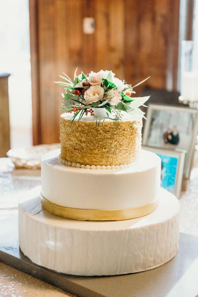 knit-pattern-cake