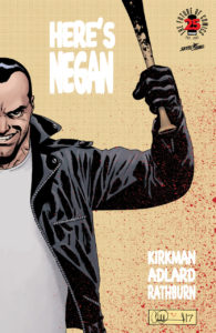 Walking-Dead-Negan-195x300 Losing Your Assets: Negative Investments