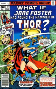 130637_0318c5eb70831bdab3a48575d44404736e96faa6-191x300 Hypothetical Speculation: Marvel's 'What If…?' Comics