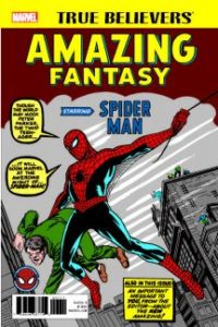 724338_true-believers-amazing-fantasy-starring-spider-man-1-200x300 Are you a True Believer?