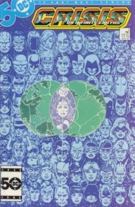 138429_dd383efa519ae669f7288a1a3b8d5a9d990fb5d2-196x300 DC's Crisis on Infinite Earths Revisited