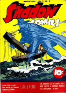101449_8a26ebcd910fb87d751155001736a5e769af4884-211x300 Supersnipe: The First Comic about Comics