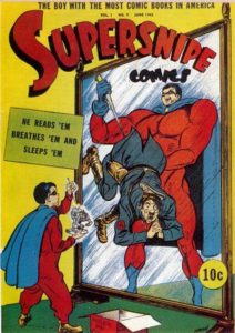 102338_75fae438a2eba51442a7066edc4062af1ccac5f6-212x300 Supersnipe: The First Comic about Comics