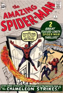 116465_494414db675d04028d01270427bcfecac10f935e-203x300 Buying Big Books: Amazing Spider-Man #1