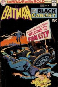 122109_84865f3432d6d625bcc3f4e732aa3ac5b4ecee5b-202x300 Nick Cardy's Best Covers