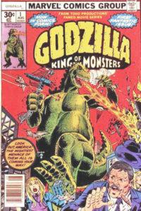 129433_14b233ca8f2a18f81e24f16f5fc32058fe9e40e5-200x300 The King of the Monsters: Marvel's Bronze Age Godzilla Comics