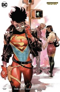 740454_young-justice-1-superboy-variant-cover-195x300 Forever Young