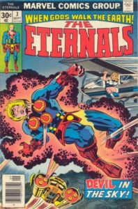 Eternals-3-198x300 COVID-19 Fallout: The Eternals