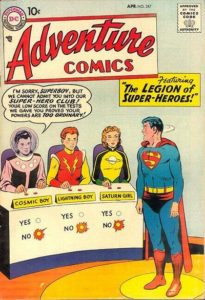 113362_04a17421b88394536d19506da49f55b2f1b83c06-205x300 Futuristic Fun: The Legion of Super-heroes