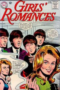 118036_8a7737837e8478ae1a216f444bcec458773cf2a0-202x300 Valentine's Day Comics: Another look at the Romance Comic Genre