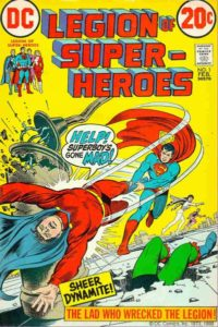 124211_ebab80f25dfc6d88c5c5b6be8feb268b420dd4d5-200x300 Futuristic Fun: The Legion of Super-heroes