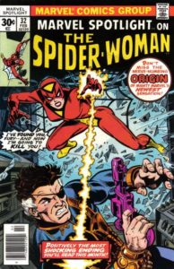 128857_b14b4e1c564a602b1961861dc93f3d2cdafdb9b7-1-194x300 Marvel Two-In-One #30: The Rise of Spider-Woman
