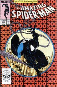 142771_f0655e9dcb15bdeb34c33ff5c14af087dd6ea3db-196x300 The New Collector: Amazing Spider-Man #300