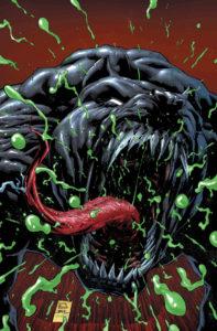 Venom-9-197x300 The Son of Venom