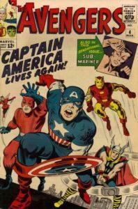 117165_e6f4b8a75f0df40c7cf85f57c264e26d315d5079-198x300 Captain America: Character Arc Rumor