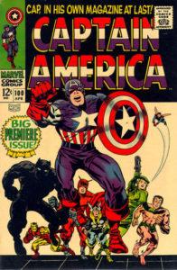 120377_721455054bc160f6f51b3ac5f9593bc73df183d3-196x300 Captain America: Character Arc Rumor