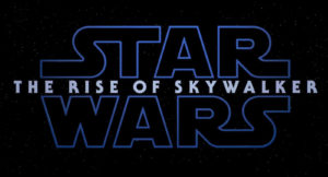 EpIX-logo-300x162 Can the force Re-awaken for Marvel's Star Wars #1?