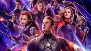 avengers-endgame-poster-og-social-crop-300x169 We're in the Endgame now…