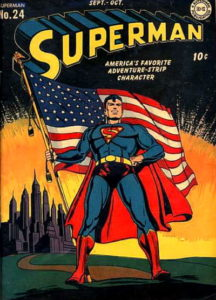 102479_97657a86f05ec84cd33839ada1d69fb13612bb0e-216x300 Top Four bestselling Golden Age Comics (April/May)