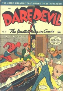 103730_34beeb68cfa0ecade149db19d1ceef6d3d42b7d0-207x300 Golden Age Comic Collecting For Newbies