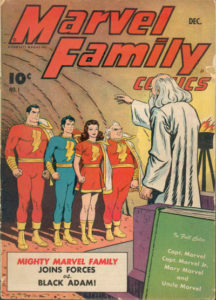 104053_14d41b15ceebdfa289c35a1dae4af7ad330dfcc0-216x300 Top Four bestselling Golden Age Comics (April/May)