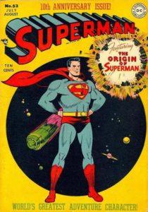 106012_818aca6700e693c1baf1f842b2509834bd817e15-210x300 Top Four bestselling Golden Age Comics (April/May)