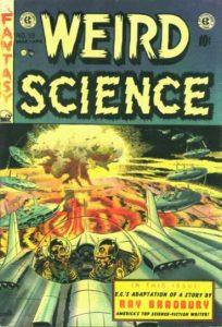 109483_cab29e35272a4df5dd37a27ccf18507cdc856212-204x300 Atomic Comics (Part II)