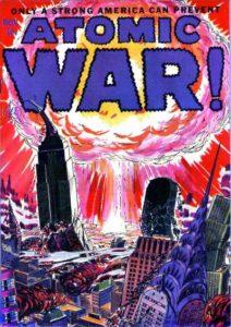 205634_d0ec64104b453b40c579741ecfc5ab50e38f49df-212x300 Atomic Comics (Part II)