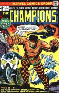 Champions-1-192x300 Which Champions Team-Up is coming?