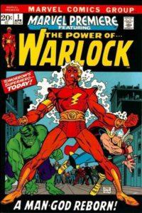Marvel-Premiere-1-200x300 Surging Bronze Age Titles