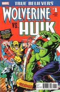 True-Believers-Wolverine-Vs-Hulk-195x300 Who is the next Wolverine?
