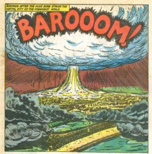 atomic-war-2-8-296x300 Atomic Comics (Part II)