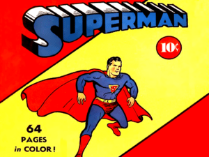 superman-classic-wallpapers_17404_1024x768-300x225 Top Four bestselling Golden Age Comics (April/May)