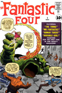 115513_038f9e42711319e19c679239722c0b71ecc2f2eb-200x300 Predicting Demand for Marvel Characters from Total Comic Appearances