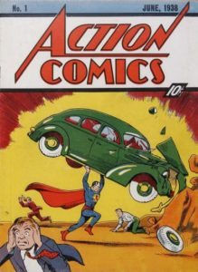 736145_action-comics-1-2-219x300 Predicting Demand for DC Characters from Total Comic Appearances