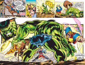 Hulk-449-page-4-300x230 Hulk #449 is About to Spike