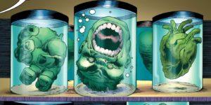 Immortal-hulk-7-300x150 Can the Immortal Hulk Die?