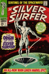 120642_85d238d056caf508823db07a22038020be216fc8-200x300 Five All-Time Best Silver Surfer Covers