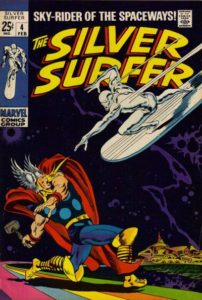 121038_7e77dc2863f94d5f05fa14cfdc195e17d6d6d769-202x300 Five All-Time Best Silver Surfer Covers
