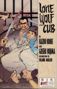176861_0d2f53667efb39b09da2d34e0e1ad7dc778294a8-192x300 Never Last: First Comics Best Titles (1983-1991)