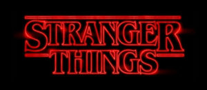 Courtesy-Jacob-Boghosian4-600x261-300x131 Stranger Things in Comics