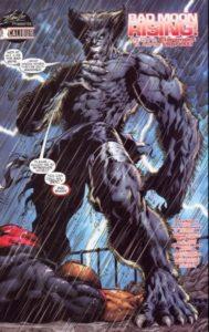 Dark-Beast-189x300 Underappreciated X-Villains Who Could Fit in the MCU