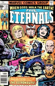 Eternals-13-193x300 Marvel's SDCC Impact on the Eternals' Key Issues