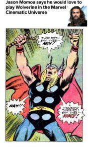 Thor-Wolverine-meme-181x300 Rising Stock: Hulk #180