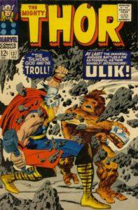 119428_547fc34b2f31bab0a47df18431bad125332b604d-197x300 Trolling Supervillains: Thor #137