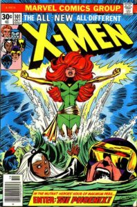 128445_0ac7683e1e644b3955e5806b3710cea3bf639e92-198x300 Bronze Age X-Men Comics you should buy Right Now