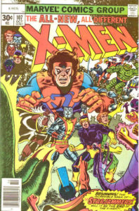 129722_ea1b95290200d07e6d40f9633cdda2dceb5b6346-198x300 Bronze Age X-Men Comics you should buy Right Now