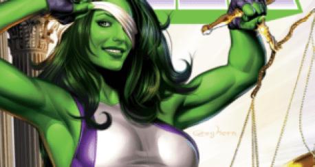 2019.08.26-05.24-boundingintocomics-5d6415e268880-300x160 Disney Confirmed: She-Hulk the Savage Speculation